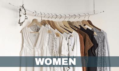 https://torerostore.com/product-category/women/